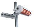 Solamagic P2 heating