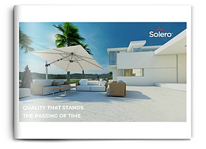 solero voorraad folder