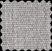lead grey