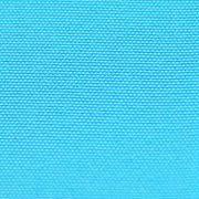 azuurblauw