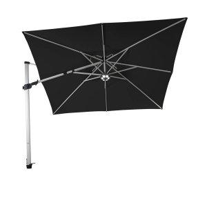 Fratello Pro (tiltable) 300x300cm